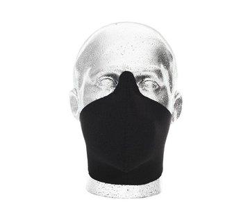 Bandero Accessoires Gezichtsmasker MIDNIGHT