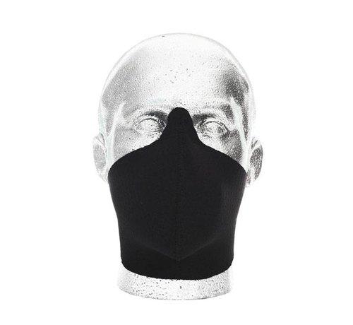 Bandero Harley Davidson Gesichtsmaske MIDNIGHT