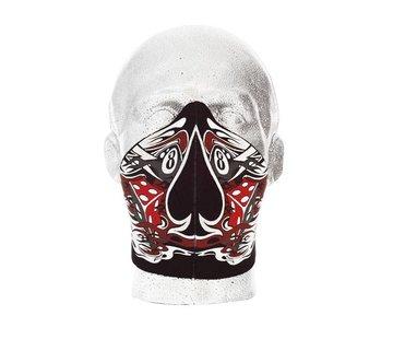 Bandero Face mask OL' SKOOL