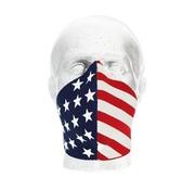 Bandero Gesichtsmaske PATRIOT