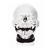 Bandero Face mask RAPTOR