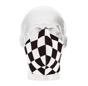 Bandero Face mask SKA