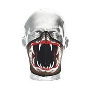 Bandero Face mask SLAYER