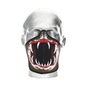 Bandero Gesichtsmaske SLAYER