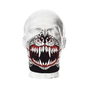 Bandero Accessories Face mask SPIKE