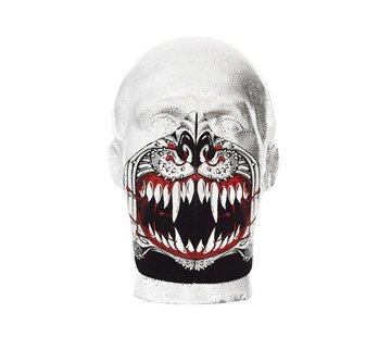 Bandero Gesichtsmaske SPIKE
