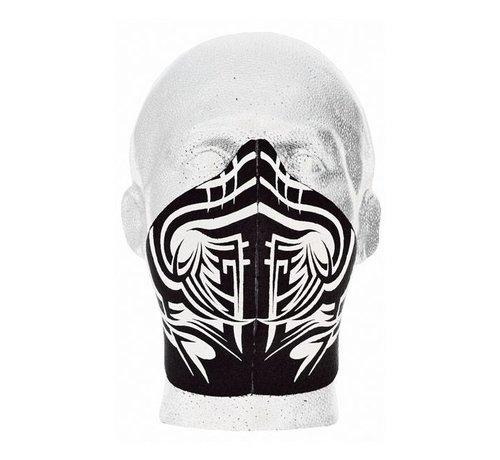 Bandero Harley Davidson Gesichtsmaske TRIBAL