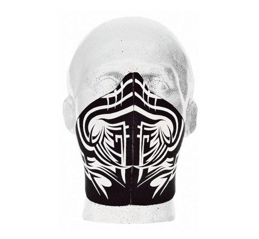 Harley Davidson Gesichtsmaske TRIBAL