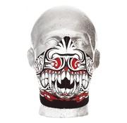 Bandero Gesichtsmaske KRIEGER