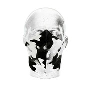 Bandero Accessories Face mask ARCTIC