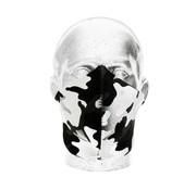 Bandero Face mask ARCTIC