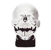 Bandero Gesichtsmaske RAPTOR - LONGNECK