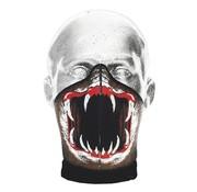 Bandero Accessories Face mask SLAYER - LONGNECK