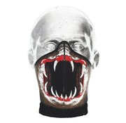 Bandero Face mask SLAYER - LONGNECK