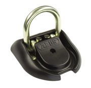 Abus security WBA 100 GRANIT GROUND ANCHOR Fits: > Universal