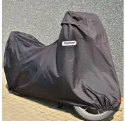 Topline cover Size M - outdoor Fits: > Universal