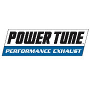 S&S Power Tune