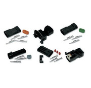 Namz Electronics delphi sensor plugs and receptables - females