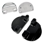 fender front to fork adaptor