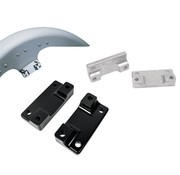 Fender to Fork adaptateur