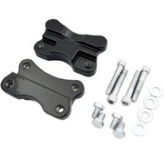 fender front adapters lift stock to fit 21 inch wheel