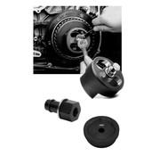 Jims tools  clutch spring compressor tool