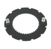 Barnett tools  clutch lock plate fits > 57-70 xl