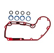 James gaskets and seals cam engine - kit 00-03 XL