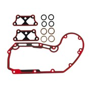 James gaskets and seals cam engine - kit 04-13 XL