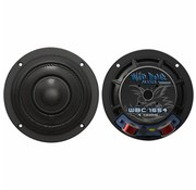 audio  Wild Boar audio 200 Watt Speakers Fits:> 14‐17 FLHT/​FLHX