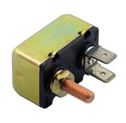 Standard Motorcycle Products Automatische reset zekering stroomonderbreker - bladtype (zekering)