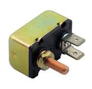 Standard Motorcycle Products réinitialisation du disjoncteur automatique - type de lame (fusible)
