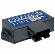 Dynatek Module d'allumage 2000TC-3 performance, Convient à:> 04-06 XL Sportster