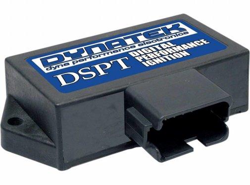 Dynatek ignition single fire module 2000TC-3 Fits> 2004-2006 Sportster XL