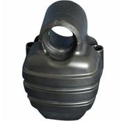 De doble bobina de fuego de reemplazo OEM 31684-11 Se adapta a:> 14-17 FXSB, 11-13 FXS, 11 FXCWC / dual de fuego