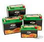 Batterie - 72Wh 330CCA Past op> FXR; FL; FLH / FLT; 1980-1996 Softail