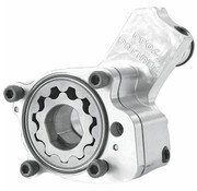 Feuling Oil pump HP+ High Volume : for all 07-17 Twincam and 06 Dyna