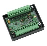 speedo kan bus interface inch De Switchbox inch
