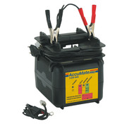 Odyssey batterie professional charger