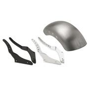 RSD kits Rastreador de guardabarros