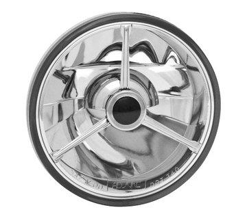 Adjure Scheinwerferwellenschnitt - trillientes Tri-Bar-Objektiv