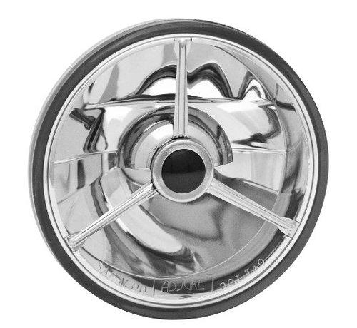Adjure Adjure Scheinwerferwellenschnitt - trillient tri-bar Linse