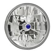 Adjure Diamond Cut-Trillient Tri-Bar Objektiv
