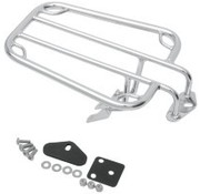 Motherwell luggage rack lugage rack 2-up Dyna 06-up