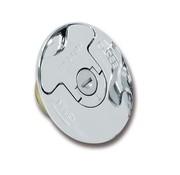 verrouillable cam Support de montage rapide chapeau de gaz de rinçage, ajustement: réservoirs avec rapide Cam