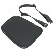 Saddlemen seat solo Medium origional advanced comfort gel pad