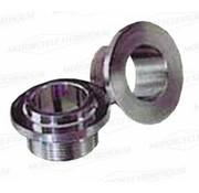 Pingel Réservoir de bonde 2mm fil