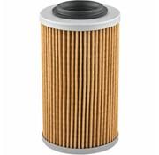 Hiflo-Filtro Hochstrom-Ölfilter - Passend für:> 09 Buell 1125R / CR