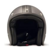 DMD helmet Matte Grey