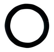 Fuel-Tool Kraftstoff-Rückschlagventil Baugruppen - O-Ring